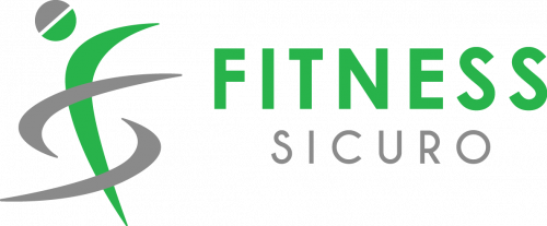 Fitness Sicuro Left side